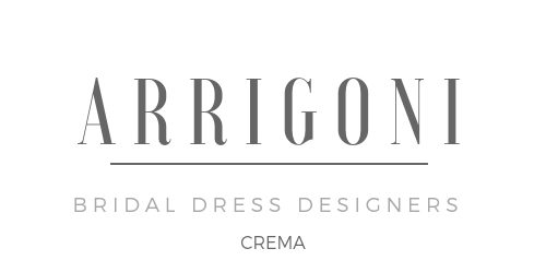 Arrigoni Sposi Crema